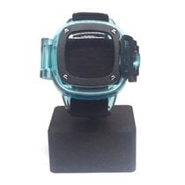 Sevenfriday Heavy-Duty-Box HDB2 Blue RRP £167
