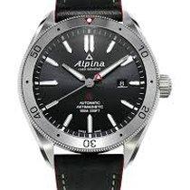 Alpina AL-525BS5AQ6 Alpiner