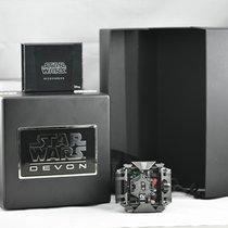 Devon Star Wars Limited Edition of 500