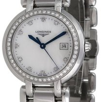 Longines Primaluna - 30mm Lady Watch L81120876