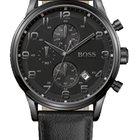 Hugo Boss 1512567