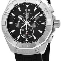 TAG Heuer Aquaracer Quartz Chronograph CAY1110.FT6041