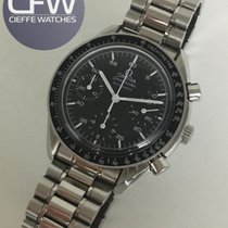 Omega Speedmaster Reduced Automatic
