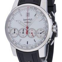 Eberhard & Co. Chrono 4 Grande Taille Chronograph 31052.1 CU