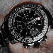 Blancpain Air Command Fifty Fathoms Concept 2000