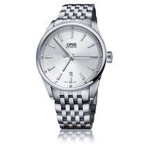 Oris Men's 733 7642 4031-07 8 21 80 Artix Watch
