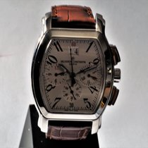 Vacheron Constantin Royal Eagle