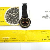 百年靈 (Breitling) Chrono-Matic