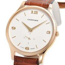 Chopard L.U.C XPS 161920-5001