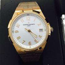 Vacheron Constantin 47560/000R-9672