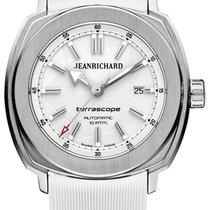 JeanRichard Terrascope