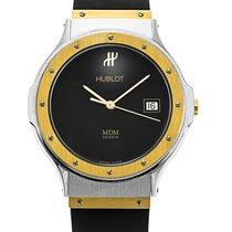 Hublot Watch Classics 1523.2