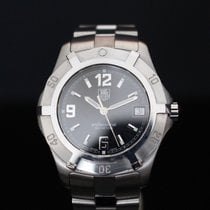 TAG Heuer 2000 Exclusive WN1110-0