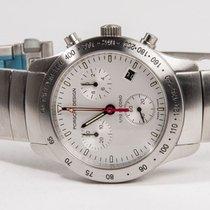 Porsche Design – Model: Porsche 6600.41 – Men's chronograp...