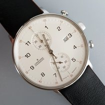 Junghans Form C Chronograph