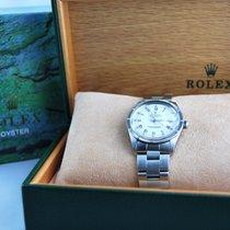 Rolex Oyster Perpetual Date, Ref 15010