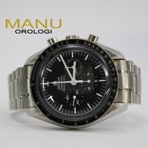 歐米茄 (Omega) Speedmaster Professional Moonwatch Ref.3570