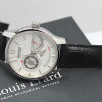 Louis Erard - 1931 Retrograde - Swiss Automatic Watch - New...
