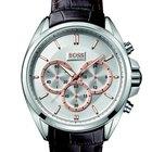 Hugo Boss Boss Black Chronograph 1512881