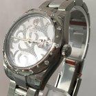 Rolex Ladys DATEJUST Diamond Dial + VERY RARE + OP 18.800 EUR...