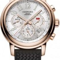 Chopard Mille Miglia Automatic Chronograph 161274-5004