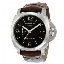 Panerai Luminor 1950 Pam00320 Watch