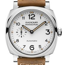 Panerai RADIOMIR 1940 3 DAYS AUTOMATIC 42MM PAM655
