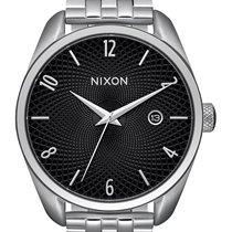 Nixon A418 0000 00