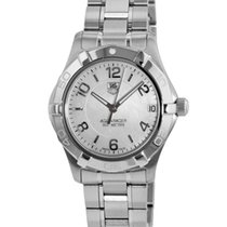 TAG Heuer Aquaracer Women's Watch WAF1311.BA0817