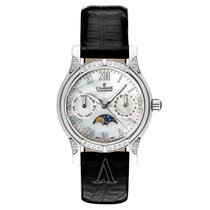 Charmex Women's Granada Watch