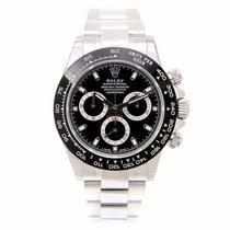 Rolex 116500LN-78590