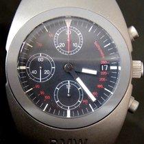 Ventura Titanium Ventura BMW Motorsport Valjoux 7750