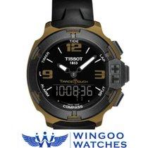 Tissot T-Race Ref. T0814209705706