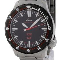 Sinn Hydro UX SDR 403.050