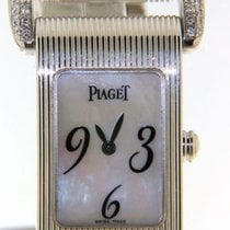 Piaget Miss Protocol