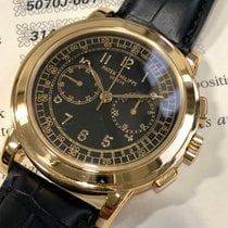 Patek Philippe Chronograph 5070J FULL SET