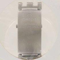 Omega Clasp