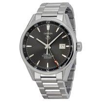 TAG Heuer Men's WAR2012.BA0723 Carrera Watch