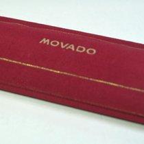 Movado M90 - M 95