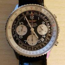 Breitling Navitimer Chronometre