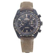 Omega Speedmaster Moonwatch (16235)