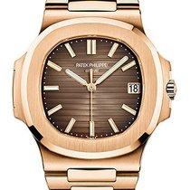 Patek Philippe Nautilus 5711R-001 Bracelet