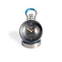 Panerai Table Clock - 65mm