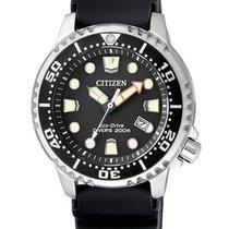 Citizen Promaster Eco-Drive Damenuhr EP6050-17E