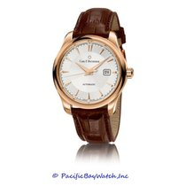Carl F. Bucherer Carl F.  Manero Men's 00.10915.03.13.01