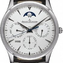 Jaeger-LeCoultre Master Ultra Thin Perpetual  1303520