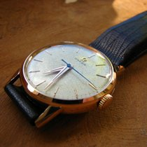Omega – International collection – 1955