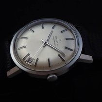 Zenith Vintage Automatic Watch 60's