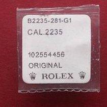 Rolex 2235-281 Stundenrad H. 1,58mm