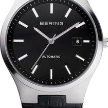 Bering Automatic 13641-404 Herren Automatikuhr Streng Limitier...